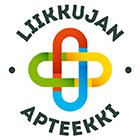 LiikkujanApteekki_logo_rgb