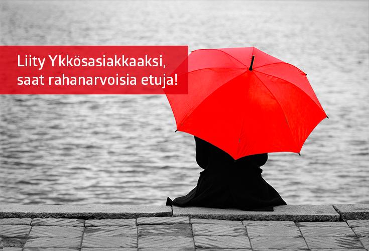 sateenvarjo_kanta-asiakas