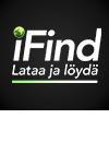 iFind_logo